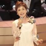 高田みづえ30年ぶり歌番組で硝子坂