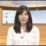 山形県民「いがったいがった」 NHK山形のお天気お姉さんが番組復帰