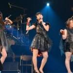 吉高由里子、キレキレダンス披露「バキュームです」