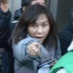 本質からずれる日本の社会運動-香山リカの奇行