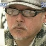 清原逮捕のニュースに田代まさし 薬物の怖さ語る姿に反響