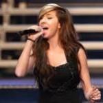 米若手女性歌手クリスティーナ・グリミー サイン中に銃撃され死亡…犯人は自殺