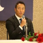黒田 引退の決意の背景に「9回を投げられない体になった」