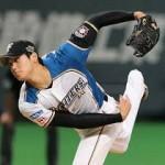【大谷翔平】4番投手で「2桁三振&完封」は78年ぶり!!
