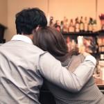 【衝撃】男が大好きな気持ちいいこと 5選
