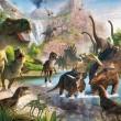 恐竜-600x430