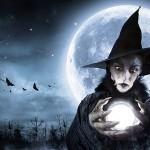 【驚愕】実在の魔女とその伝説 7選