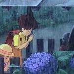 【アニメ】怖い都市伝説 5選