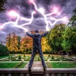 【驚愕】世界の超能力 8選