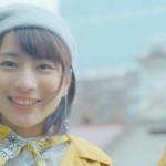 【ロンモンロウ】ガッキー似の美人中国人「栗子」がついに日本のCMデビュー!