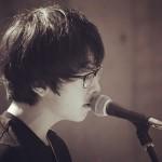 【崎山蒼志】15歳の天才シンガーソングライターが話題に!