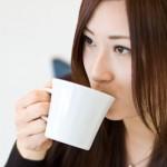 【驚愕】コーヒーの効果・効能 8選