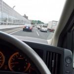 【裏技】高速大渋滞 回避する裏ワザ 4選