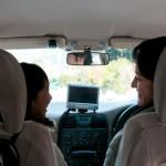 【驚愕】無意識にやっているクルマの寿命を短くする運転 4選