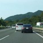 【危険】煽り運転 危険運転動画 8選