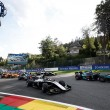 f2-spa-race1-cancelled-after-big-crash